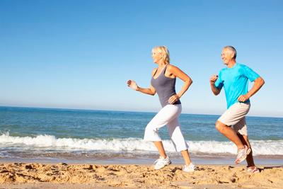 Прекрасные привычки для сохранения здоровья