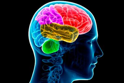 Органическое поражение мозга
