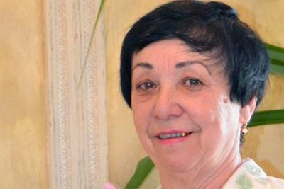 62-летняя женщина – самая юная прабабушка