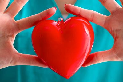 Способы профилактики сердечно-сосудистых заболеваний