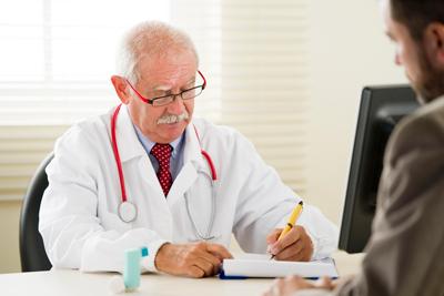 Насколько страшно заболеть язвенным колитом?