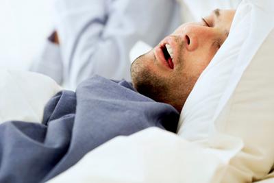 Терморегуляция – первопричина возникновения потливости мужчин во время сна