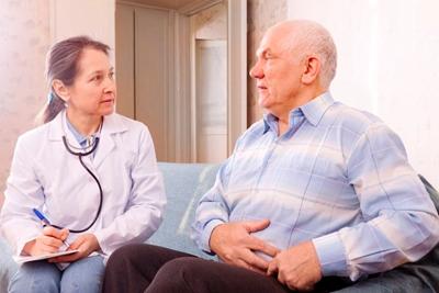 Проблемы желудка – проблемы пожилых и юных, детей и взрослых