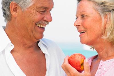Как избавить себя от болезней в старости