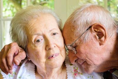 Как жить с болезнью Альцгеймера?