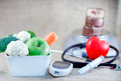 Влияние религии на сахарный диабет
