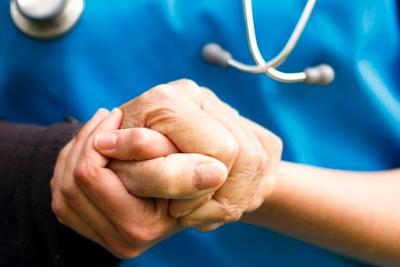 Что такое болезнь Паркинсона? Методы лечения