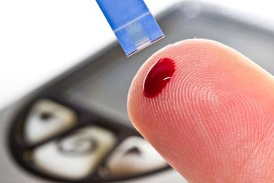 Как избежать сахарного диабета?