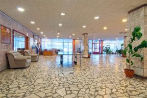 Пансионат пожилых людей русь пучежский дом интернат для престарелых и инвалидов